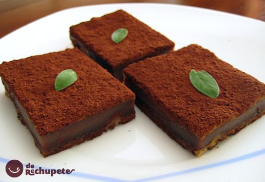 http://www.recetasderechupete.com/wp-content/uploads/2009/06/pastel_chocolate_bandeja.jpg