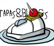 Imagen de Tapas&Blogs