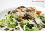 Receta de Salade Niçoise