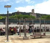 XLVII Feira do Ribeiro