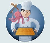 Imagen de curso de empanadas
