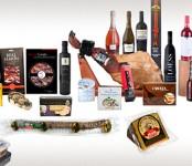 Imagen de productos Élite Gourmet