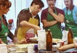Imagen de curso de cocina