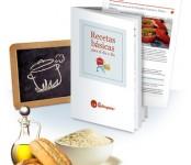 Imagen de recetas básicas para el día a día