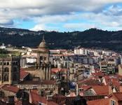 Imagen de Ourense