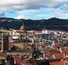 Ourense, una provincia que enamora