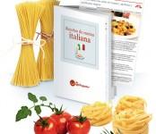 Imagen de recetas de cocina italiana