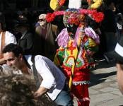 Carnaval Ourensan