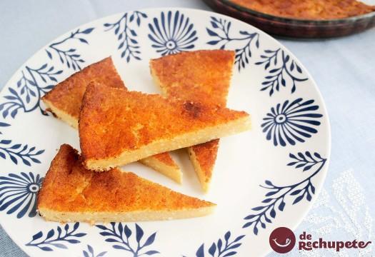 Image Result For Quesada Recetas De Cocina Casera