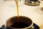 cafe de pota