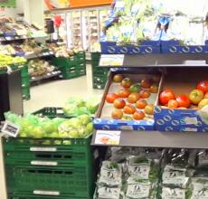 Cómo ahorrar en el súpermercado