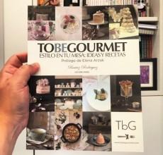 TobeGourmet