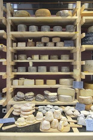 los-mejores-quesos