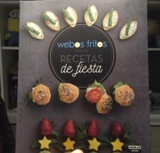 Webos_Fritos_Recetas_fiesta