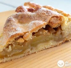 apple_pie_pastel_manzana