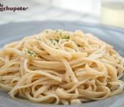 espaguetis_salsa_alfredo