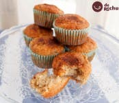 muffins_platano