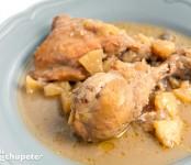 pollo_sidra_manzana