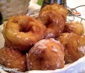 rosquillas_gallegas