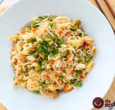 arroz_chino