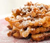 funnel_cakes_churros