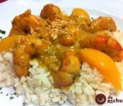 langostinos_al_curry