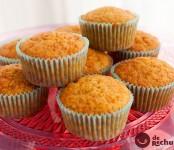 muffins_zanahoria