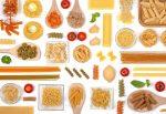 Como hacer pasta italiana