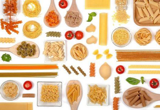 10 consejos para preparar pasta italiana