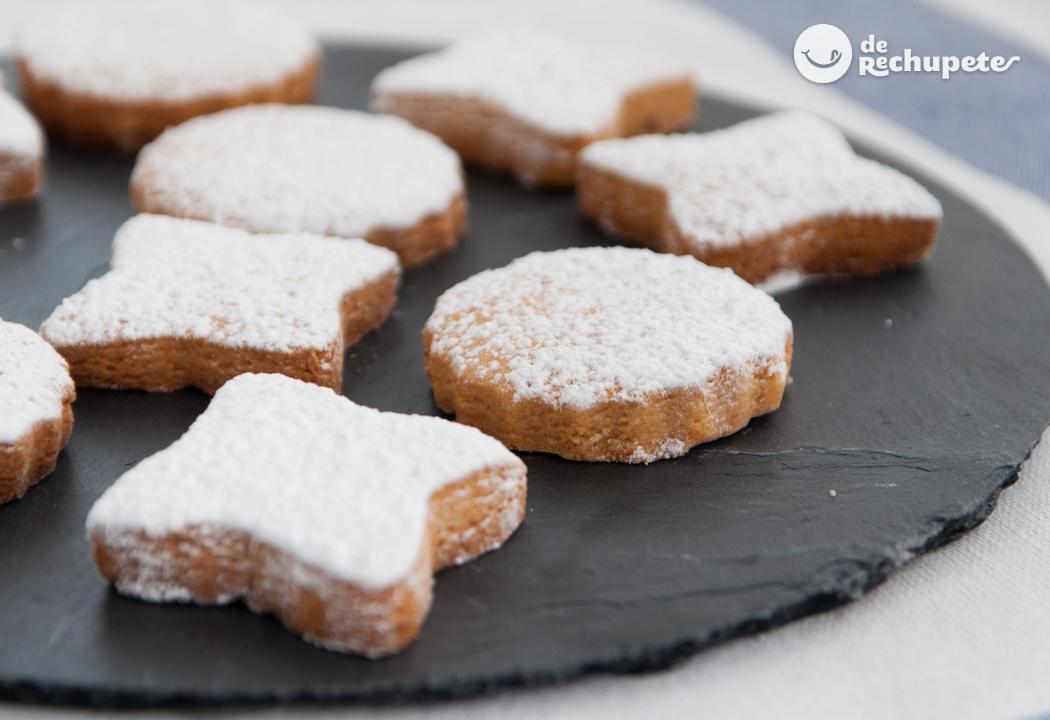 Image Result For Recetas De Cocina Faciles