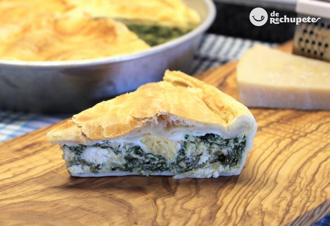 Image Result For Receta Para Hacer Pasta De Pollo Para Sandwich