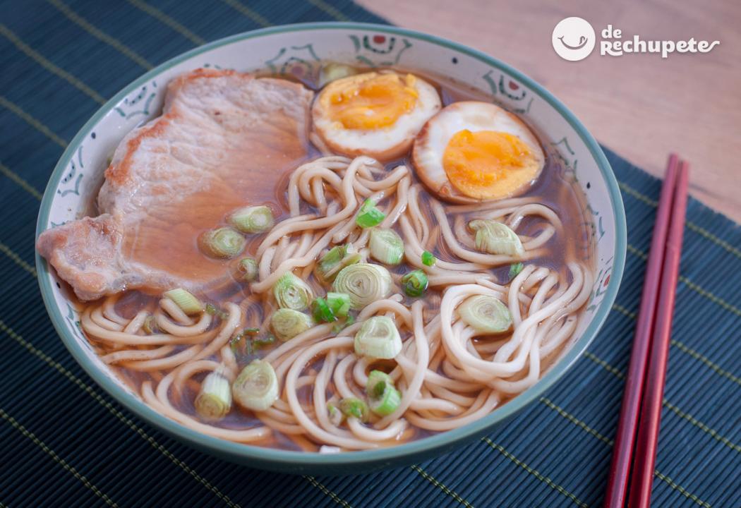 Image Result For Recetas De Cocina Casera Sopas