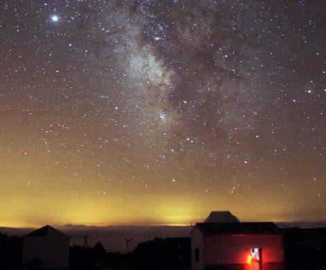 ¿Las estrellas brillan más en Valencia? Reserva Start Light