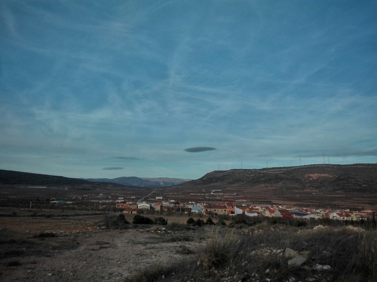 Las Estrellas Brillan Mas En Valencia Reserva Start Light Recetas