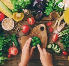 VegaNO. Productos que van de veganos pero no lo son