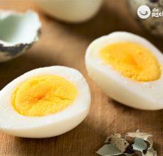 Cómo cocer huevos de codorniz