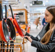 Sets de sartenes con buena relación calidad/precio – Guía de compra 2020