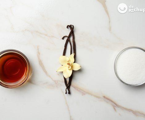 Vainilla y vanilina. ¿Qué son, tipos y usos en la cocina?