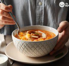 10 recetas con legumbres para combatir el frío. ¡Qué vivan los platos de cuchara!