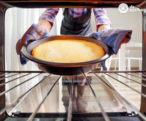 7 errores comunes que se cometen al usar el horno y cómo solucionarlos