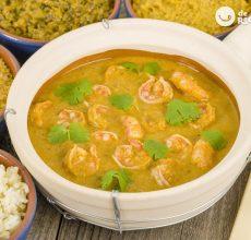 Moqueca. El guiso brasileño de pescado, tipos, historia y origen de la receta