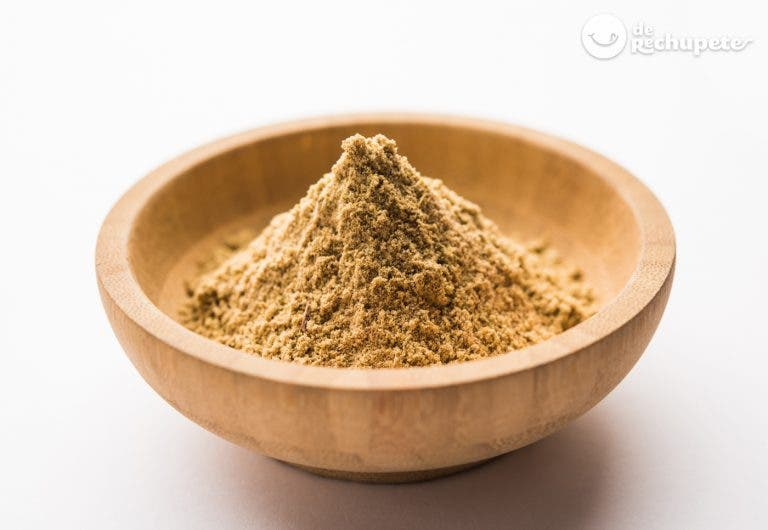 Chaat Masala ¿Qué es y cómo se hace? Propiedades y uso en la cocina